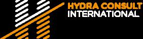 Hydra Consult International